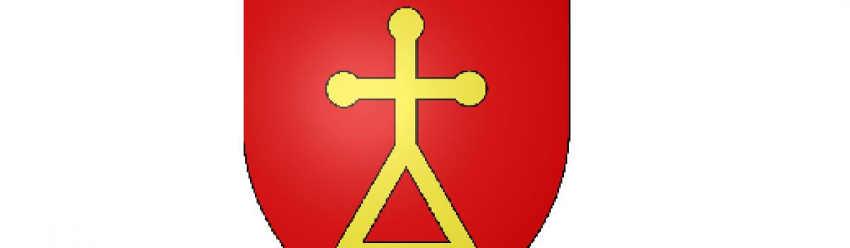 Nouveau site internet pour Crastatt